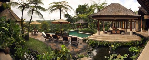 bali retreat main view_n