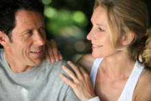 Specialist Couples Counselling