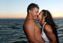 Tantric Couples connecting
