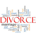 Getaways lessen divorce