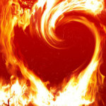 heart plays role in female desire and arousal