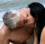Couples Intimacy