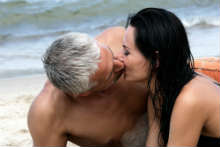 Couples Intimacy Coaching