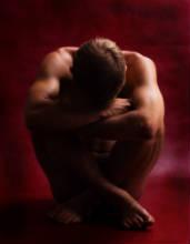 healing sexual shame