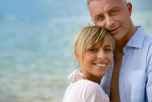 Couples Ultimate Tantra Getaways