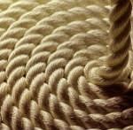 rope spiral shutterstock_91613534 sm