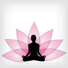 Cobra Breath Meditation