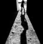 shadow self shutterstock_14525749 sm