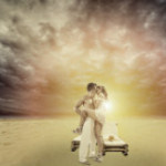 Spiritual Lovemaking with Tantra