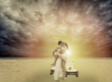 Spiritual Lovemaking with the Cobra Breath