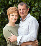 Annette & Graeme, Relationship counsellors,Sexuality counsellors,Tantra facilitators, Marriage counselors, Marriage advice,