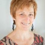 Annette Baulch Oztantra