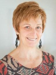 Annette Baulch Oztantra - Woman talk