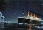 titanic relationship mistake