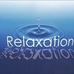 relaxation for female desire and arousal
