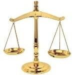 136475-370x400-jsw_antique_balance_scales
