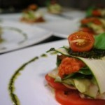 Raw-Lasagne-best-300x199