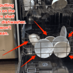 dishwasher syndrome in couples communication