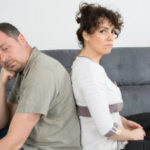 Couples need relationship training